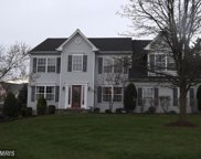9013 SPRING MEADOW CIRCLE, Frederick image