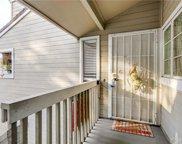 5856     Portsmouth Road   284 Unit 284, Yorba Linda image