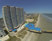 3500 N North Ocean Blvd. Unit 1808, North Myrtle Beach image