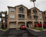 2301 Bay Club Circle Unit 2301, Tampa image