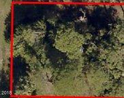 1557 Glencove, Palm Bay image