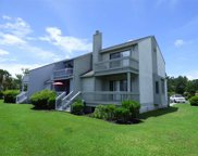 4087 Fairway Lakes Drive Unit 4087, Myrtle Beach image