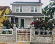 21214 110th Ave, Queens Village image