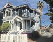 80 N 8th St, San Jose image