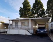 1075 Space Parkway 125, Mountain View image