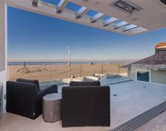 58 The Strand, Hermosa Beach image