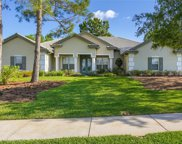 13954 Thoroughbred Drive, Dade City image