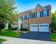 43945 Riverpoint   Drive, Leesburg image