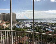 6061 Silver King Blvd Unit 705, Cape Coral image