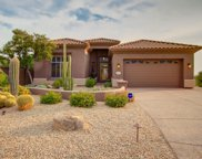 35238 N 92nd Place, Scottsdale image