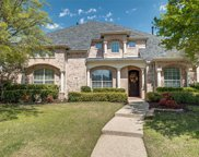 4506 Druid Hills Drive, Frisco image