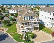 635 Cottage Lane, Corolla image