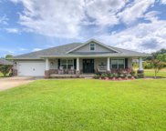 1301 Nosler Ct, Cantonment image