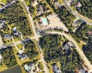 TBD22 Creek Harbour Circle, Murrells Inlet image