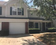 1565 Brookfield  Circle, Franklin image
