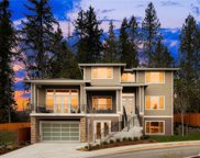 5364 East Lake Sammamish Pkwy, Redmond image