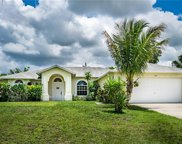 1915 SW 2nd TER, Cape Coral image