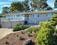 951 Jewell Ave, Pacific Grove image