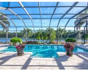 562 Portsmouth Ct, Naples image