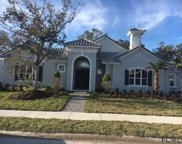 23 New Water Oak Dr, Palm Coast image