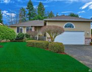 3324 153rd Place SE, Mill Creek image