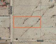 6215 N Poplar Street Unit #7, Maricopa image