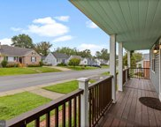 516 Cleveland Rd, Linthicum image