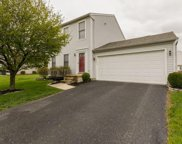 6978 Weurful Drive, Canal Winchester image