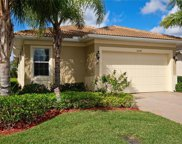 10438 Materita DR, Fort Myers image