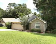 5865 Countryside, Tallahassee image