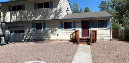 2209 Cortez Drive, Colorado Springs