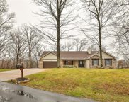 532 Rooster Ridge  Court, Defiance image