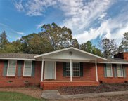 7214  Henry Harris Road, Indian Land image