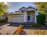 13711 SW 162ND  TER, Tigard image