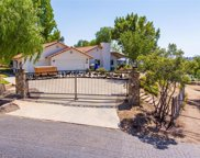 1033 Pahls Way, Ramona image