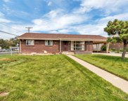 5611 Demott Avenue, Commerce City image