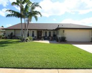 507 Carriage, Indian Harbour Beach image