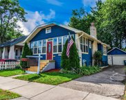 507 W Farnum, Royal Oak image