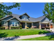 3333 COOPERSTOWN  AVE, Eugene image