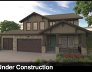 5080 N Lauralwood St W, Heber City image