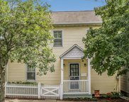 46 MADISON ST, Morristown Town image