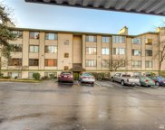 9512 1st Ave NE Unit 409, Seattle image