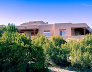 54 Desert Mountain Road, Placitas image