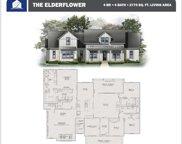 1213 Elderflower Drive, Niceville image