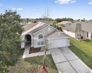 231 Old Mill Circle, Kissimmee image