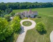 24905 West Pine Cone Lane, Plainfield image