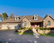 6771 West Creekside Drive, Long Grove image