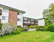 910 Fifth Avenue Unit 103, New Westminster image