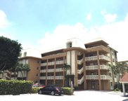 304 Golfview Road Unit #407, North Palm Beach image