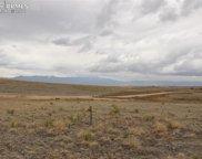 2975 Hoofprint Road, Peyton image